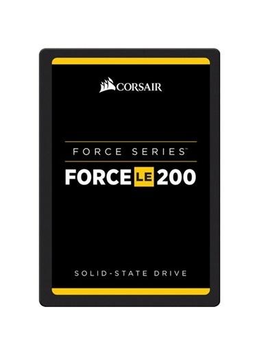 Corsair Corsair Force LE200 480GB SSD - CSSD-F480GBLE200B Renkli